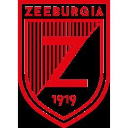 AVV Zeeburgia Młodzież