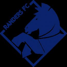 Randers FC Juvenil