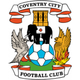 Coventry City Jugend