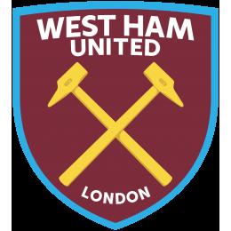 West Ham United Jeugd