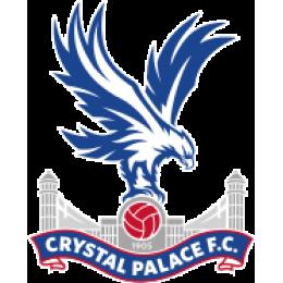 Crystal Palace Juvenis