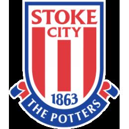 Stoke City Juvenis