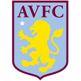 Aston Villa Giovanili