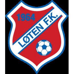 Løten FK