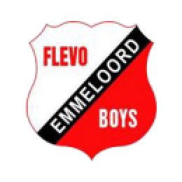 Flevo Boys U19