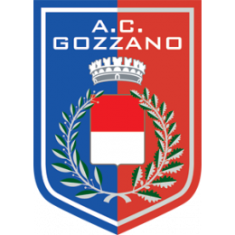 AC Gozzano Jugend