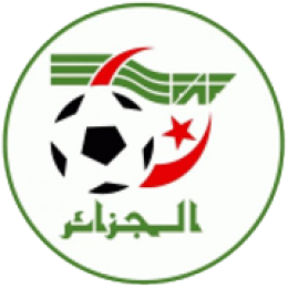 Algeria Olympic Team