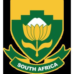 Südafrika Olympia