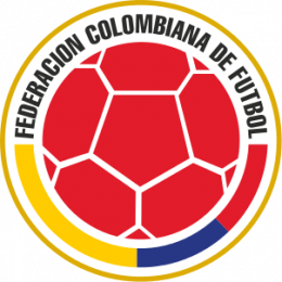 Colombie Olympique
