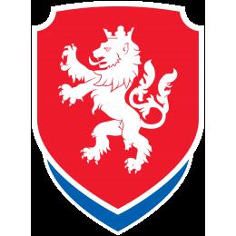 Tschechien Olympia
