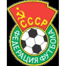 Sowjetunion Olympia