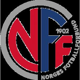 Norwegen Olympia