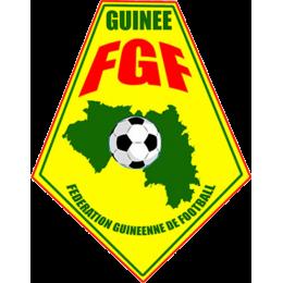 Guinea Olympia