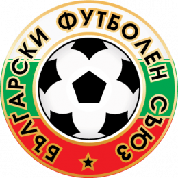 Bulgaria Olympic Team