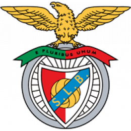 Benfica Lissabon Jugend