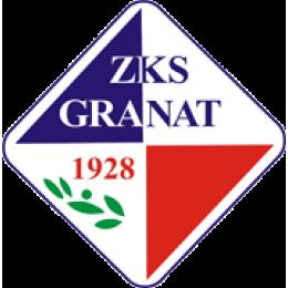 Granat Skarzysko-Kamienna U19