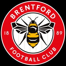 FC Brentford Jeugd