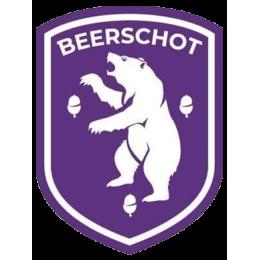Beerschot V.A. Reserve