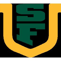 San Francisco Dons (University of San Francisco)