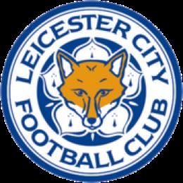 Leicester City UEFA U19