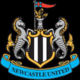 Newcastle United Youth