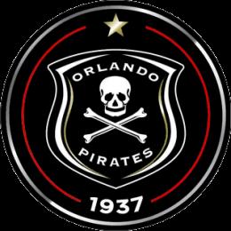 Orlando Pirates Reserves