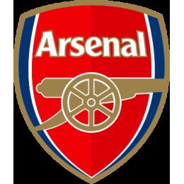 Arsenal FC Sub-18