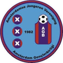 AGB Amsterdam