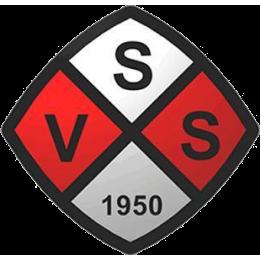 SV Spexard III