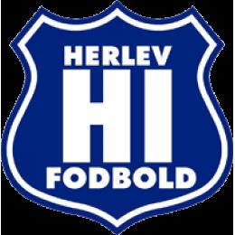 Herlev IF