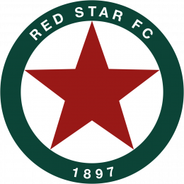 Red Star FC B