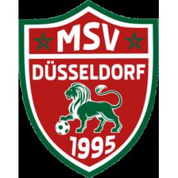 MSV Düsseldorf U19