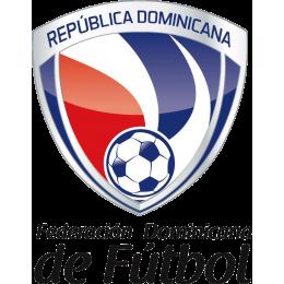 Dominikanische Republik U17