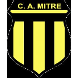 Club Atlético Mitre U20
