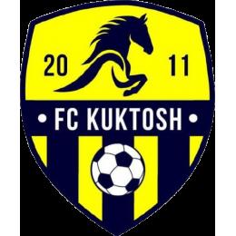 FK Kuktosh