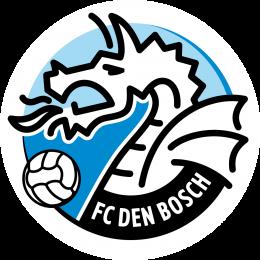 FC Den Bosch U17