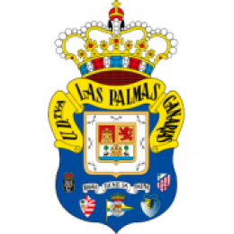 UD Las Palmas U18