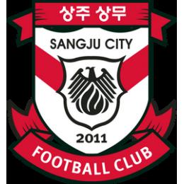 Sangju Sangmu Youth