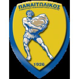 Panetolikos GFS