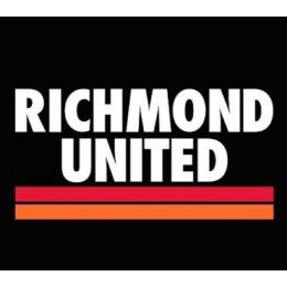 Richmond United Academy