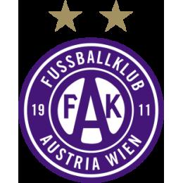 AKA Austria Wien U18