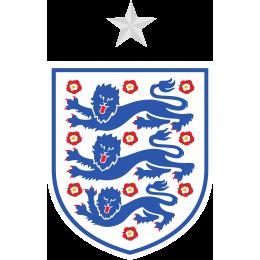 Angleterre Amateure