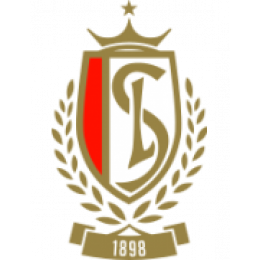 Standard Lüttich U18