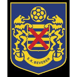 Waasland-Beveren U18