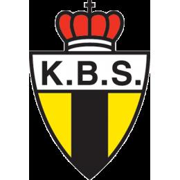 Berchem Sport U17