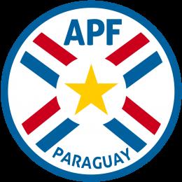 Paraguay U21