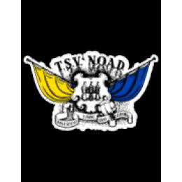 NOAD Tilburg U19