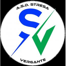 Stresa Youth