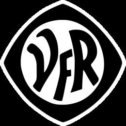 VfR Aalen II