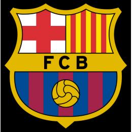 FC Barcelona Fútbol base